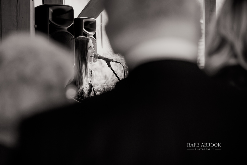 bassmead manor barns wedding st neots cambridgeshire hertfordshire wedding photographer rafe abrook-1517.jpg