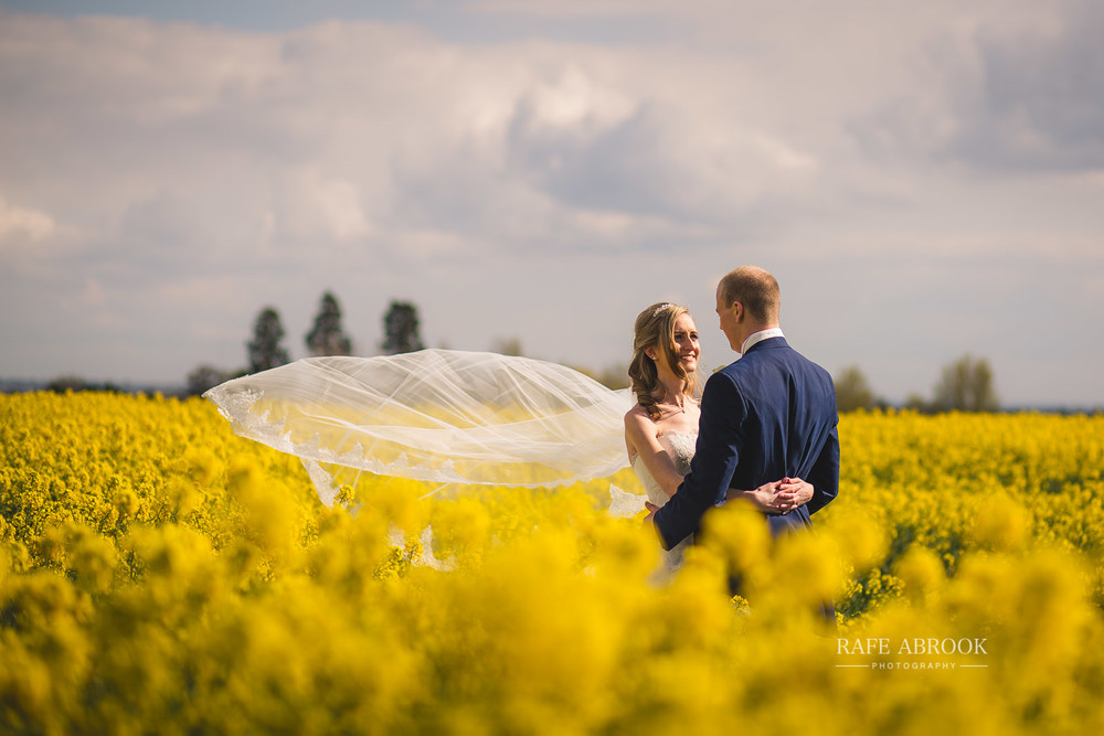 bassmead manor barns wedding st neots cambridgeshire hertfordshire wedding photographer rafe abrook-1559.jpg