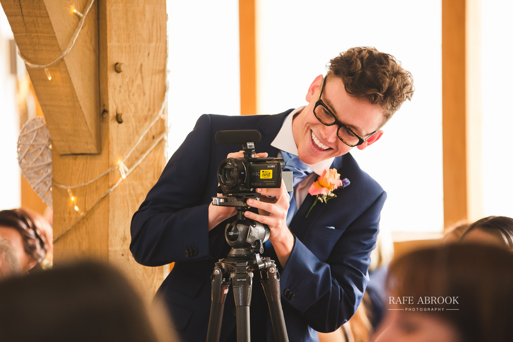 bassmead manor barns wedding st neots cambridgeshire hertfordshire wedding photographer rafe abrook-1619.jpg