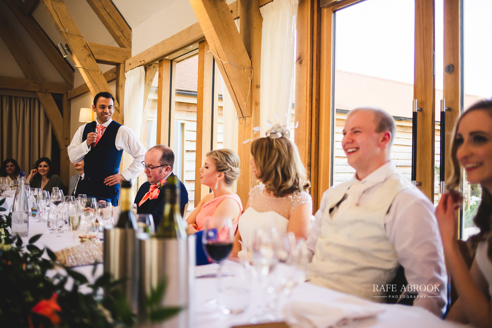 bassmead manor barns wedding st neots cambridgeshire hertfordshire wedding photographer rafe abrook-1633.jpg
