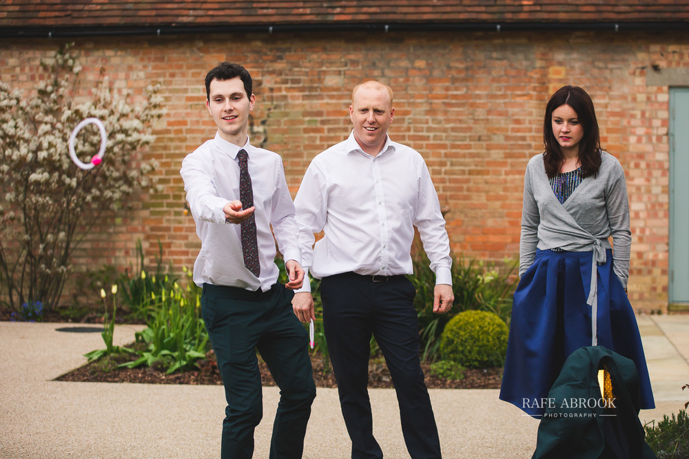 bassmead manor barns wedding st neots cambridgeshire hertfordshire wedding photographer rafe abrook-1726.jpg