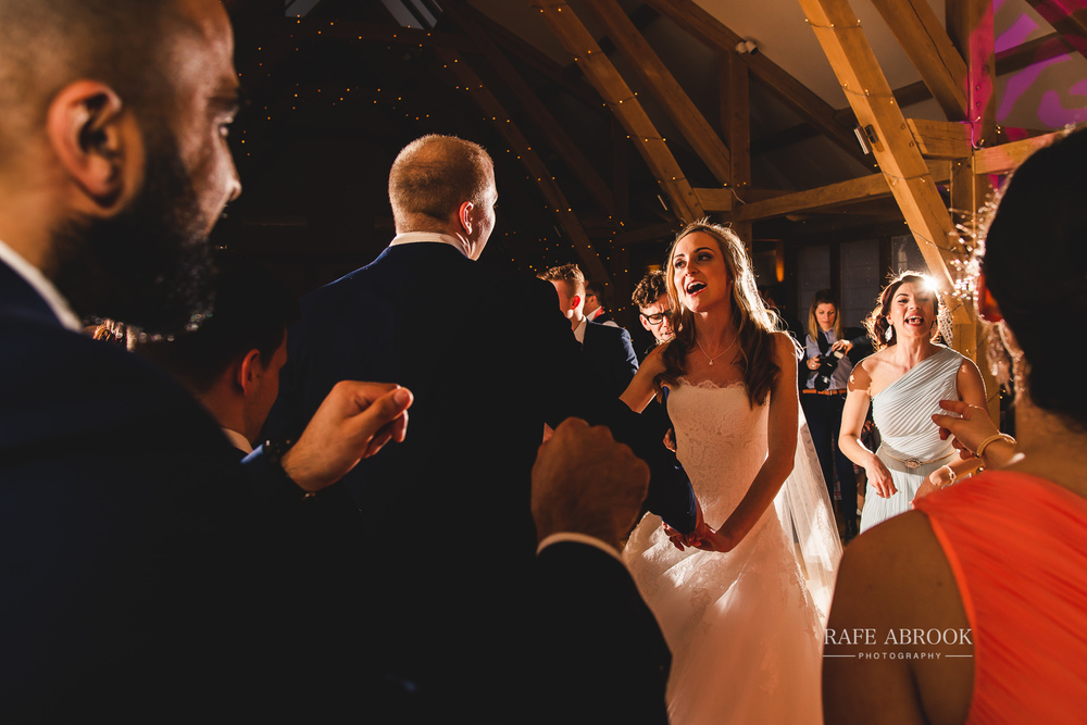 bassmead manor barns wedding st neots cambridgeshire hertfordshire wedding photographer rafe abrook-1759.jpg
