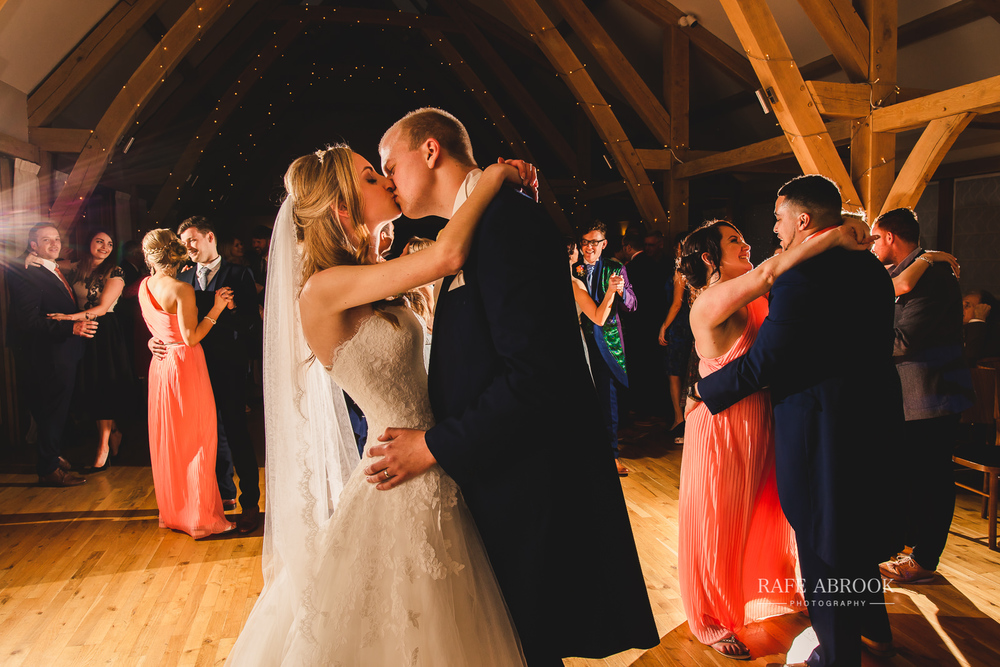 bassmead manor barns wedding st neots cambridgeshire hertfordshire wedding photographer rafe abrook-1741.jpg