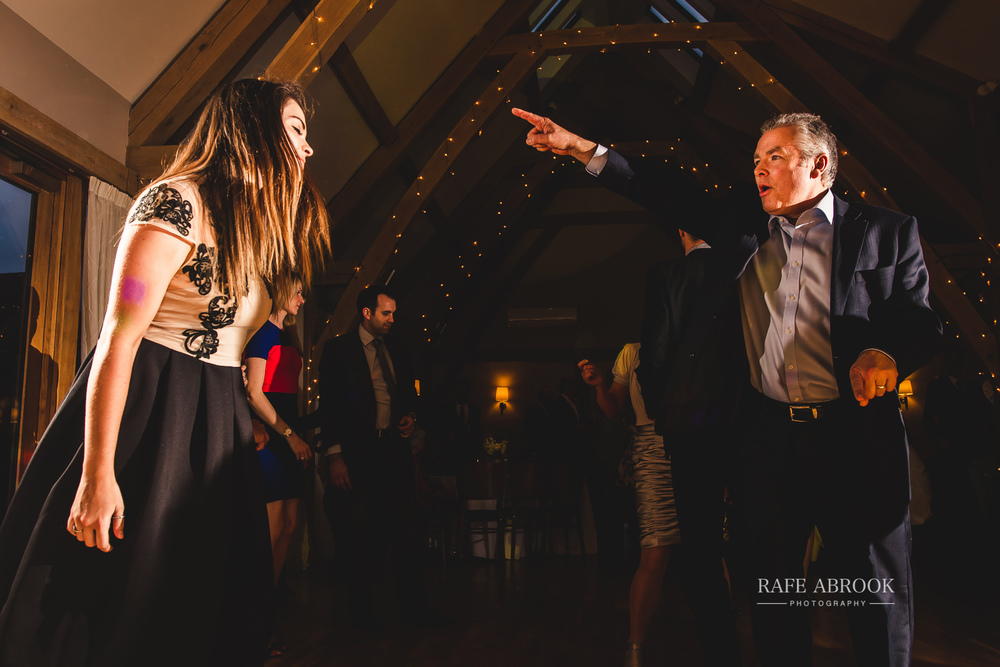 bassmead manor barns wedding st neots cambridgeshire hertfordshire wedding photographer rafe abrook-1775.jpg