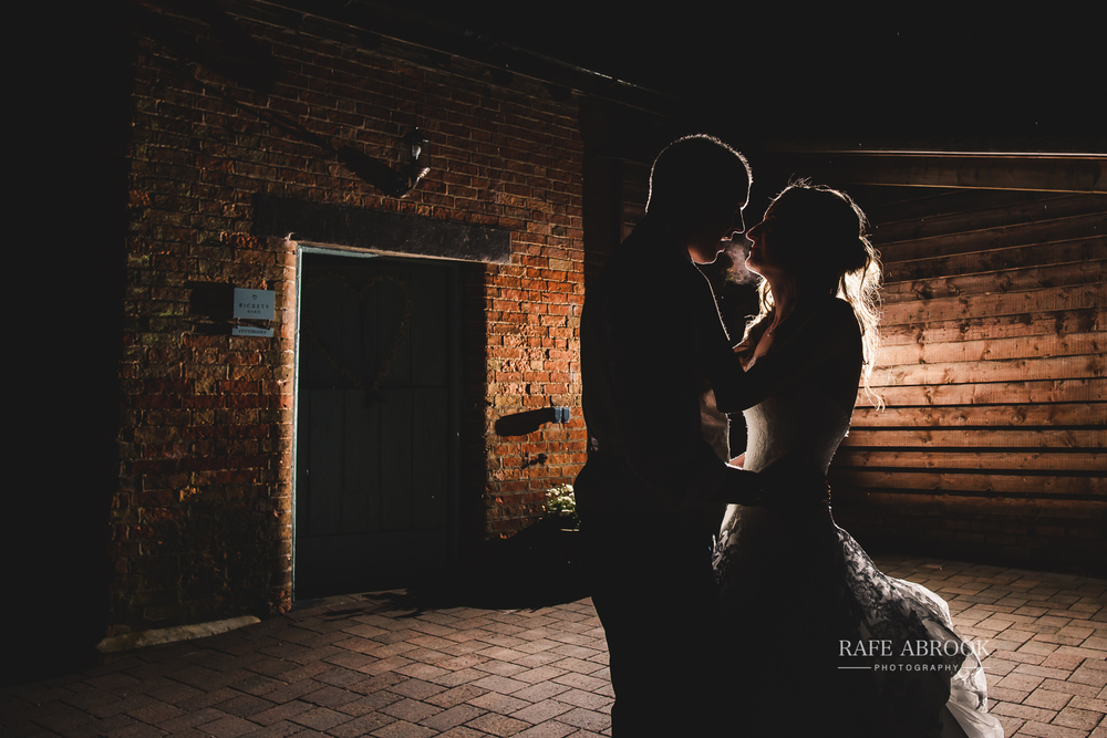 bassmead manor barns wedding st neots cambridgeshire hertfordshire wedding photographer rafe abrook-1839.jpg