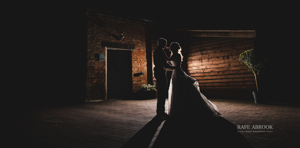 bassmead manor barns wedding st neots cambridgeshire hertfordshire wedding photographer rafe abrook-1841.jpg