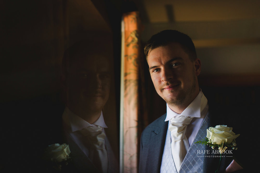 south farm wedding royston hertfordshire wedding photographer rafe abrook photography-1301.jpg