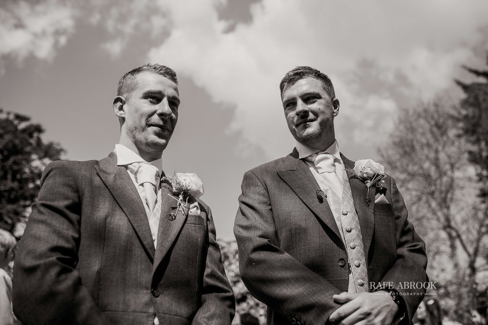 south farm wedding royston hertfordshire wedding photographer rafe abrook photography-1462.jpg