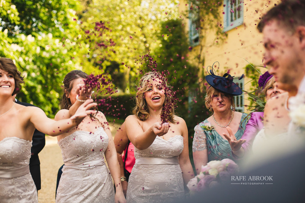 south farm wedding royston hertfordshire wedding photographer rafe abrook photography-1621.jpg