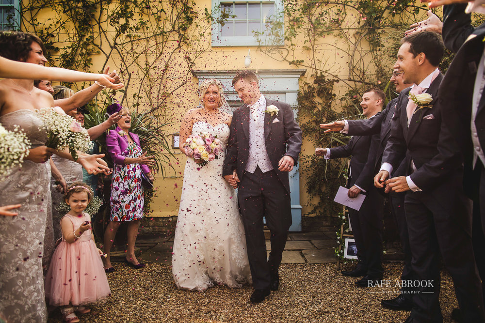 south farm wedding royston hertfordshire wedding photographer rafe abrook photography-1624.jpg