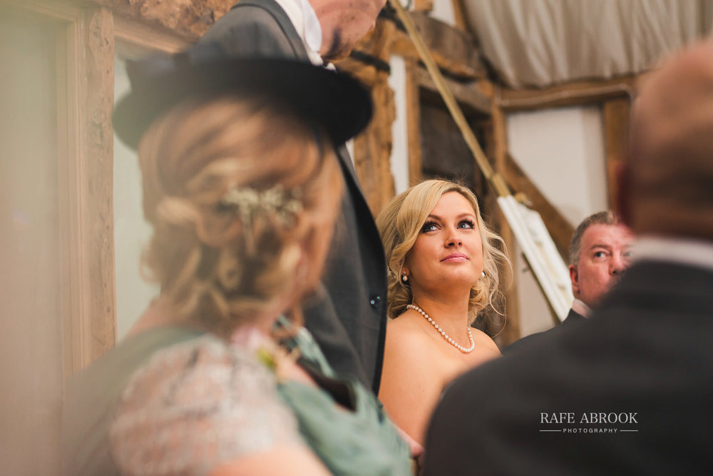 south farm wedding royston hertfordshire wedding photographer rafe abrook photography-1865.jpg