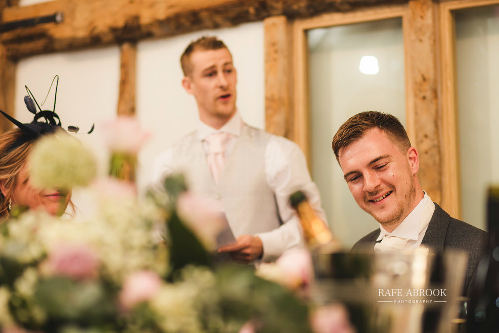 south farm wedding royston hertfordshire wedding photographer rafe abrook photography-1890.jpg