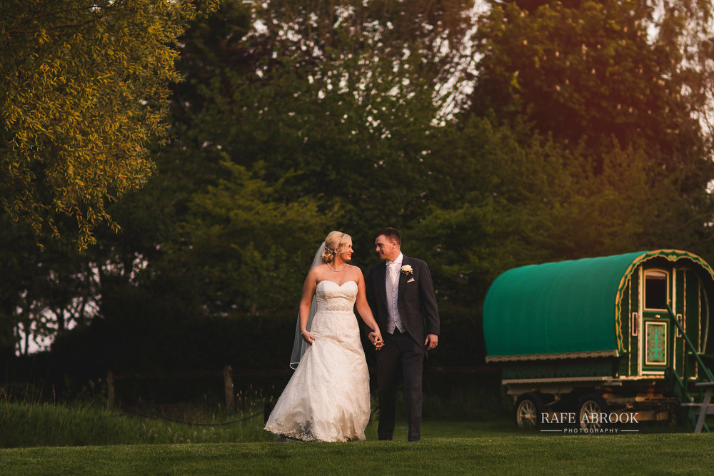 south farm wedding royston hertfordshire wedding photographer rafe abrook photography-1944.jpg