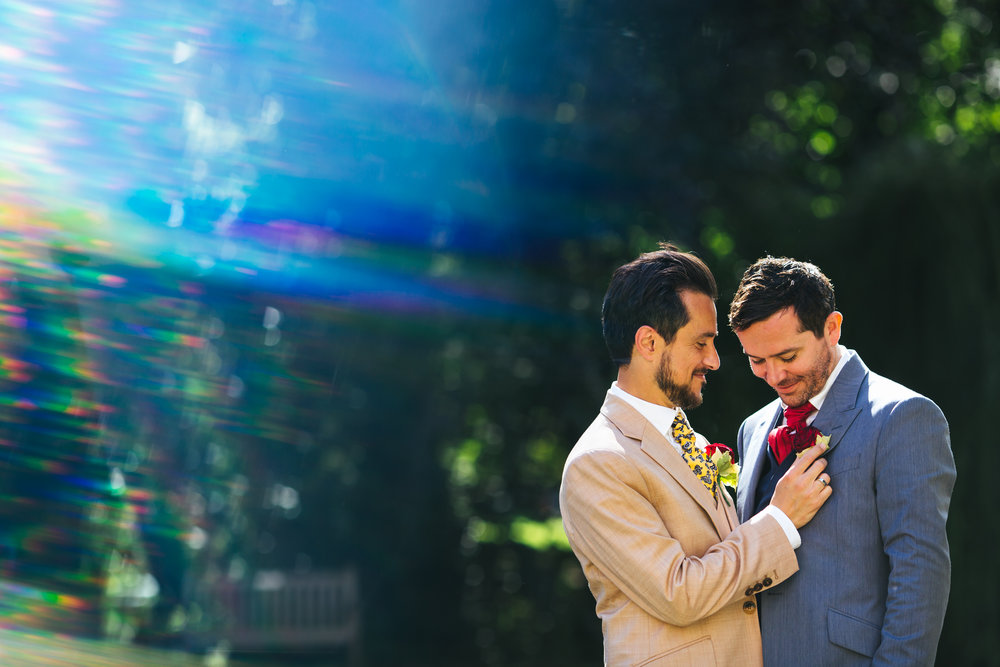 kings college cambridge university gay same sex wedding hertfordshire wedding photographer rafe abrook photography-1111.jpg