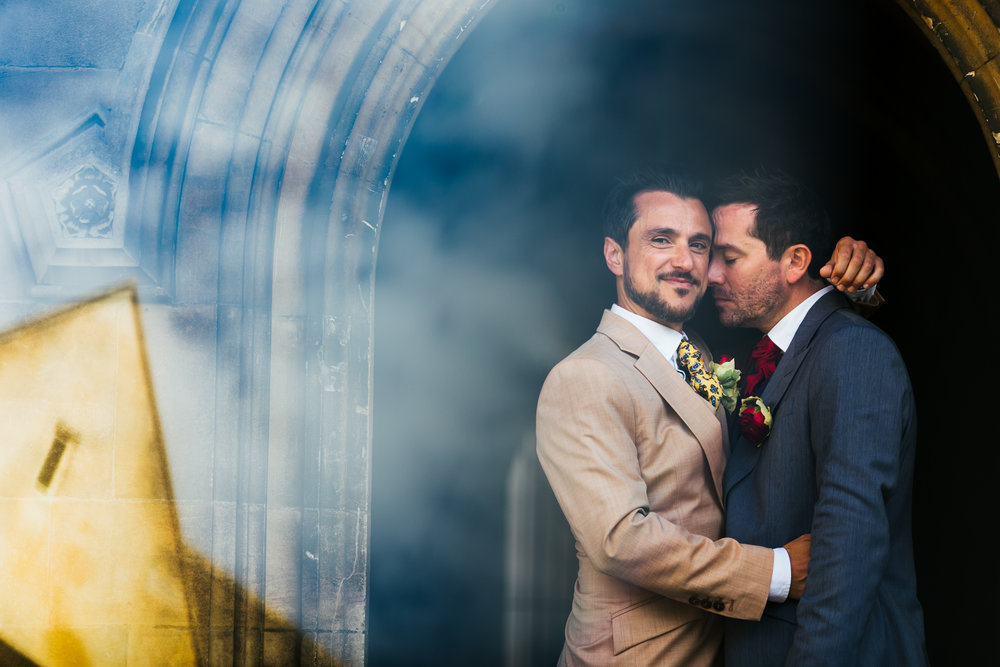 kings college cambridge university gay same sex wedding hertfordshire wedding photographer rafe abrook photography-1119.jpg