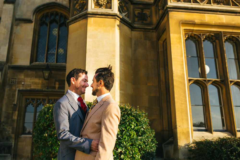 kings college cambridge university gay same sex wedding hertfordshire wedding photographer rafe abrook photography-1155.jpg