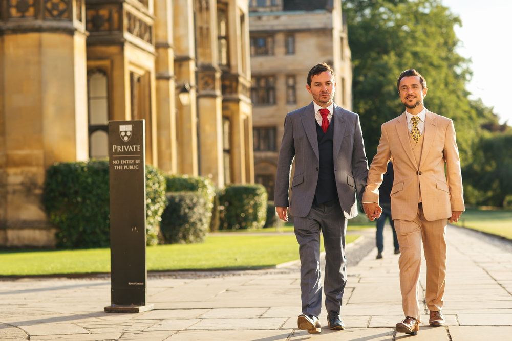kings college cambridge university gay same sex wedding hertfordshire wedding photographer rafe abrook photography-1165.jpg