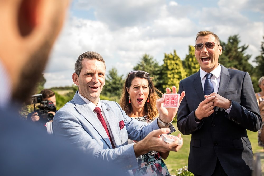 lodge farm wedding hitchin hertfordshire wedding photographer rafe abrook photography-1158m.jpg