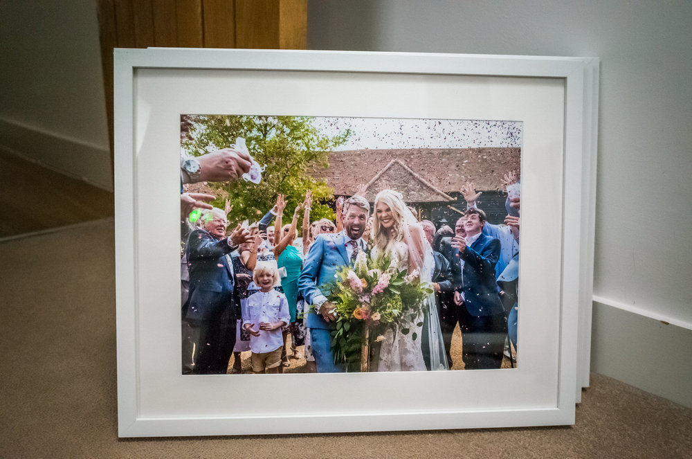 barn at alswick wedding hitchin hertfordshire wedding photographer rafe abrook photography-1000.jpg