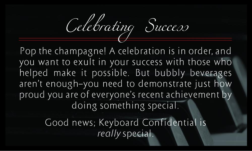 Celebrating-2.jpg