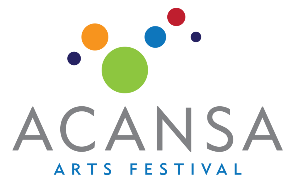 acansa-arts-festival.png