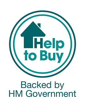 help to buy web.png