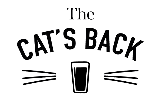 The Cat's Back