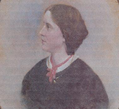 Augusta Oaksmith