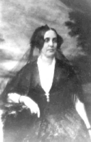 EOS 1840's