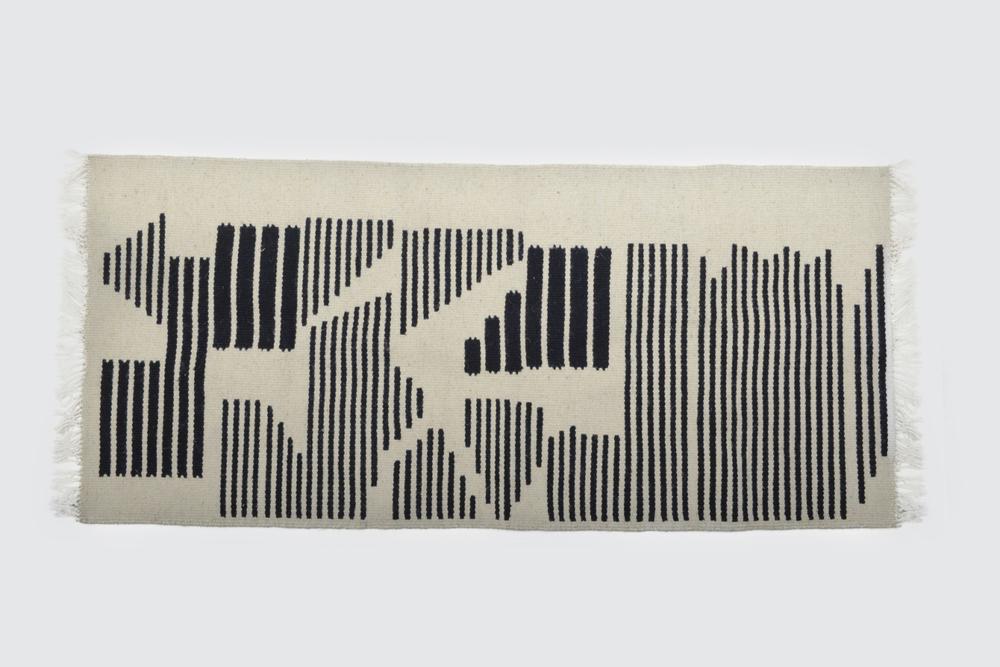 wool-fabrique-rug-2.jpg