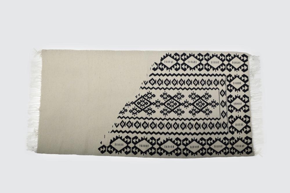 wool-fabrique-rug-4.jpg