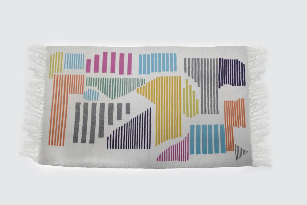 wool-fabrique-rug-3.jpg