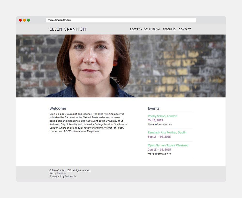 Ellen_Cranitch_Homepage