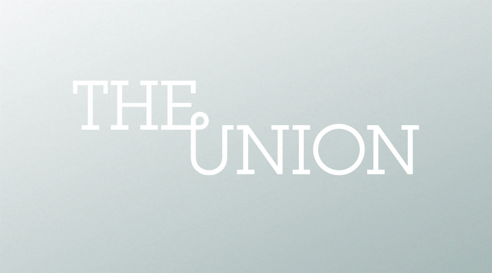 The_Union_logo