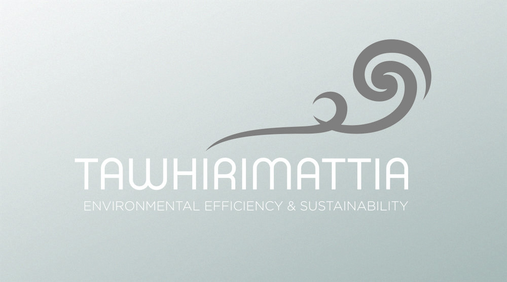 Tawhirimattia_logo