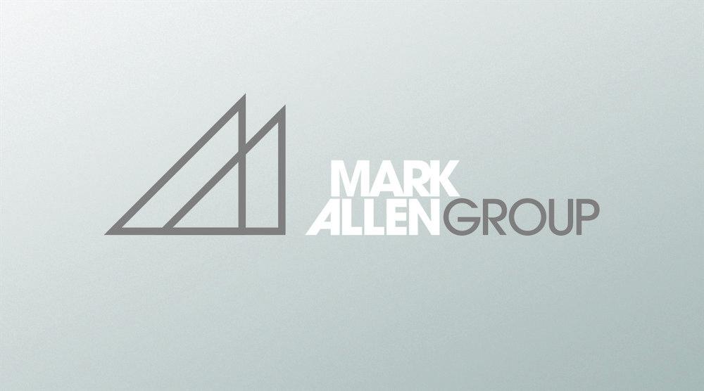Mark_Allen_logo