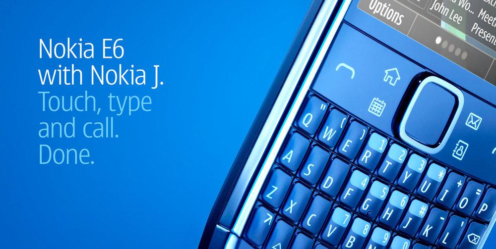 nokia_slider02.jpg
