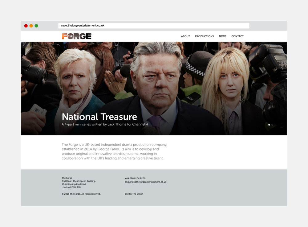 The_Forge_Homepage