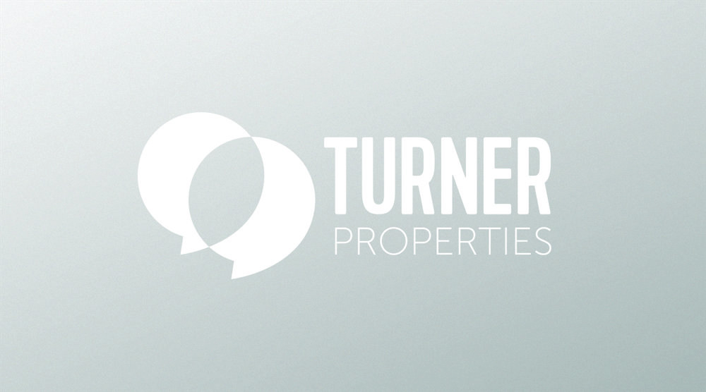 Turner Properties Logo