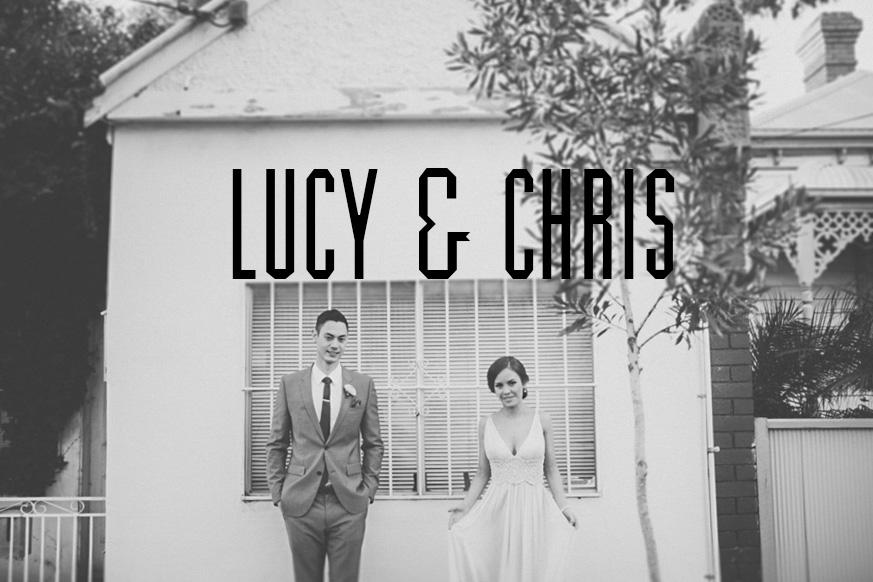 lucy-chris-cs-blog-037 copy