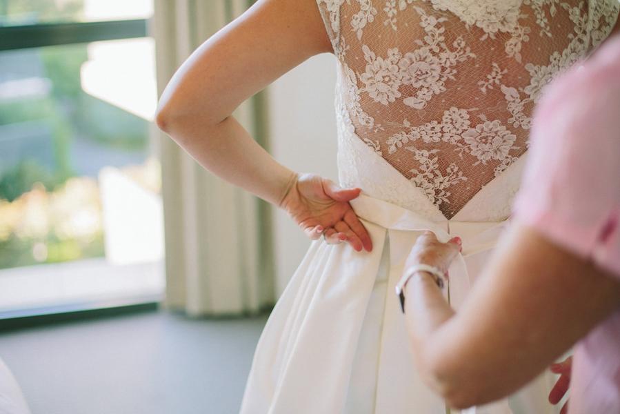 wedding photographer molly shaun-17