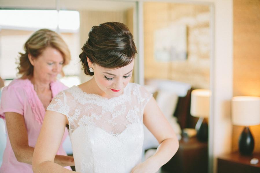 wedding photographer molly shaun-18
