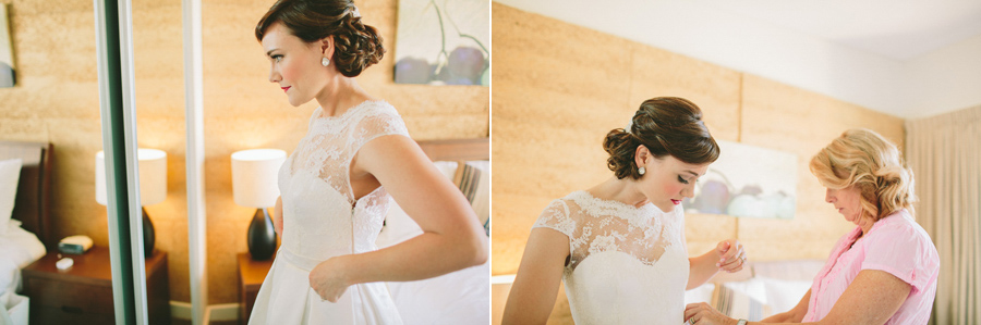 wedding photographer molly shaun-20