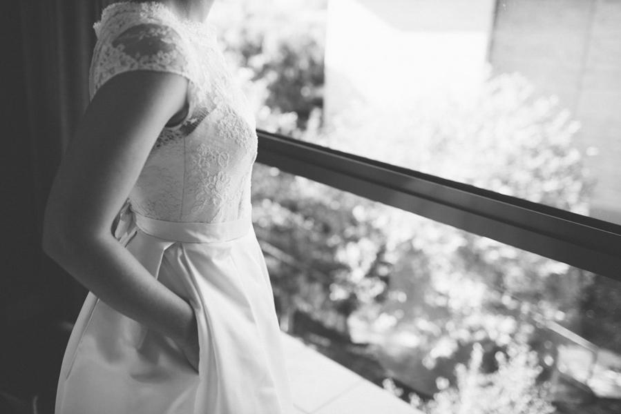 wedding photographer molly shaun-21