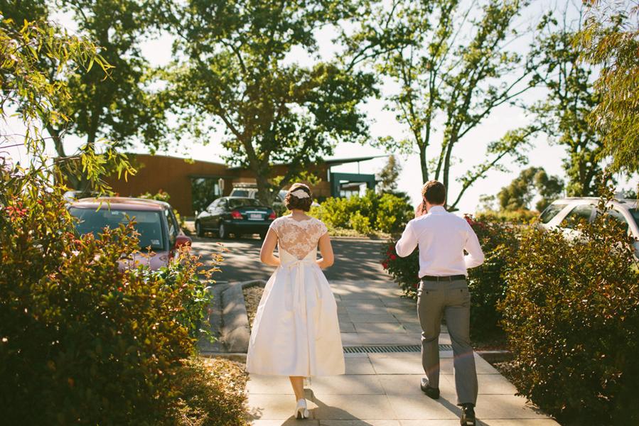 wedding photographer molly shaun-22