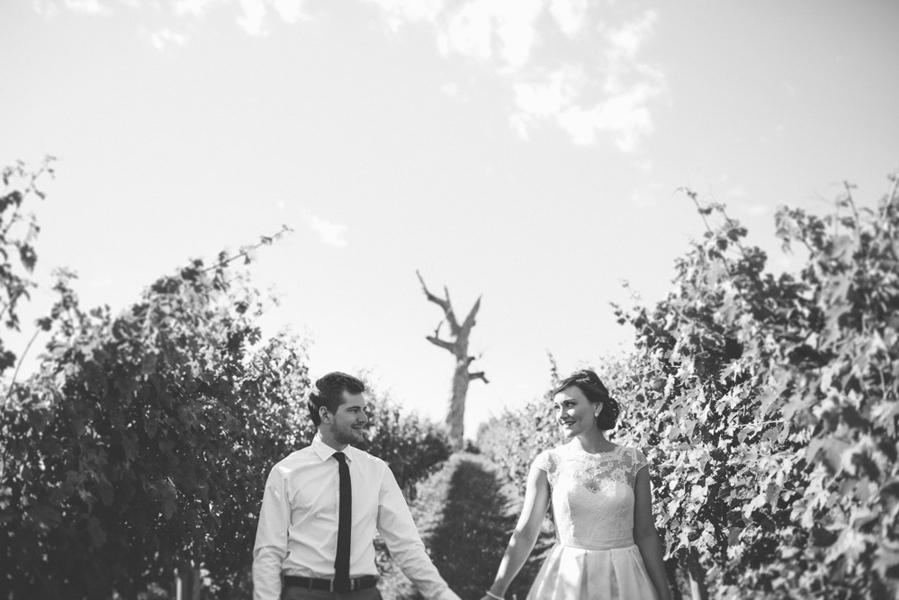 wedding photographer molly shaun-23