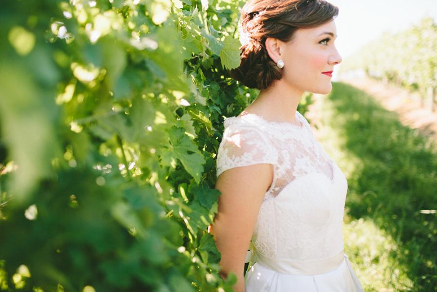 wedding photographer molly shaun-24