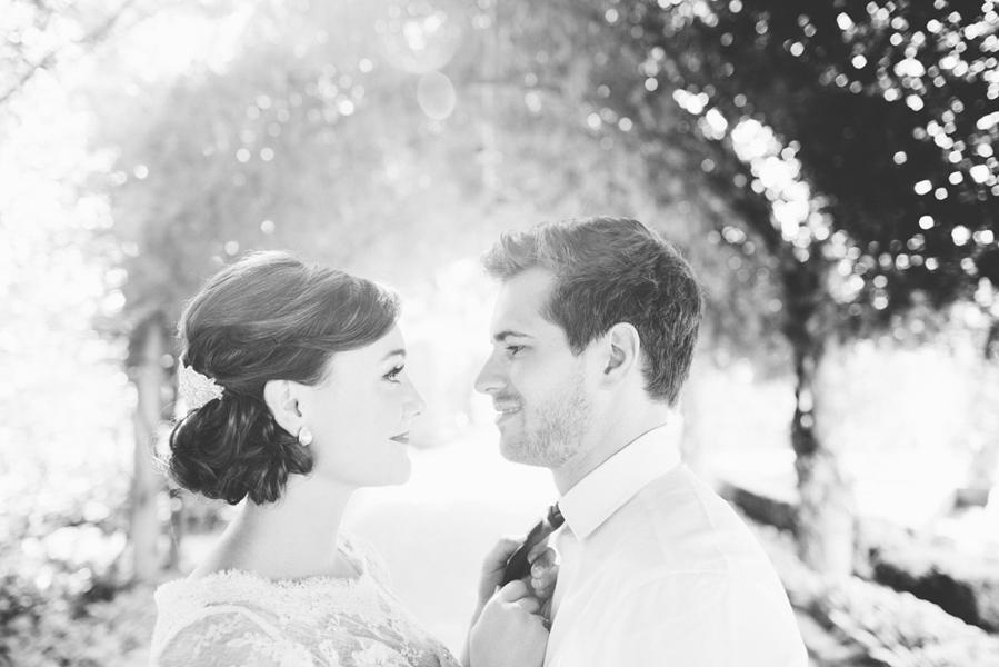 wedding photographer molly shaun-25