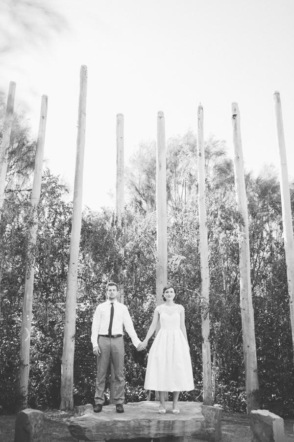 wedding photographer molly shaun-26