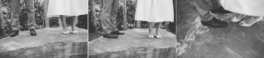 wedding photographer molly shaun-27